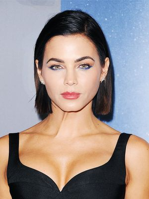 Jenna Dewan Tatum Suffered From Melasma, But What Exactly Is It?