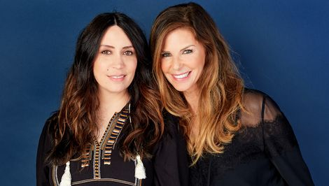 Watch: The Founders of Smith & Cult Cosmetics Share Their 10 Must-Have Products