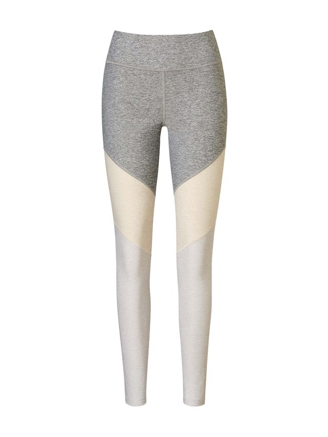 Outdoor Voices Allbrids 7/8 Springs Leggings