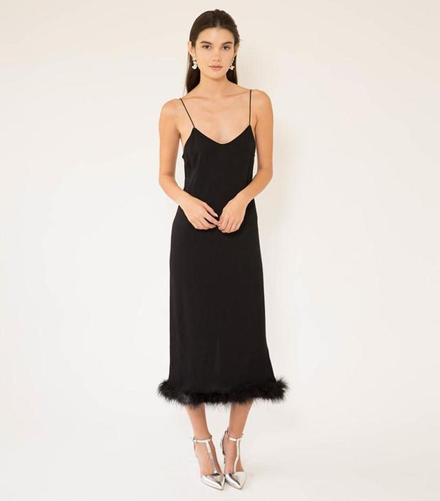 Delfi Collective Quinn Dress
