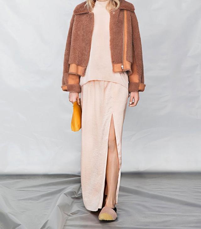 Charlotte Esklidsen Candy Coat