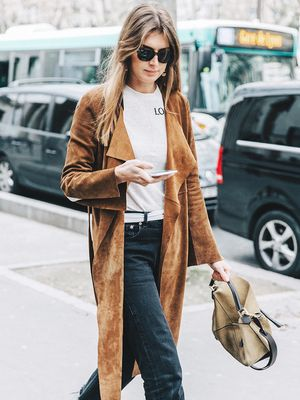 18 Casual Winter Outfits That Look Expensive