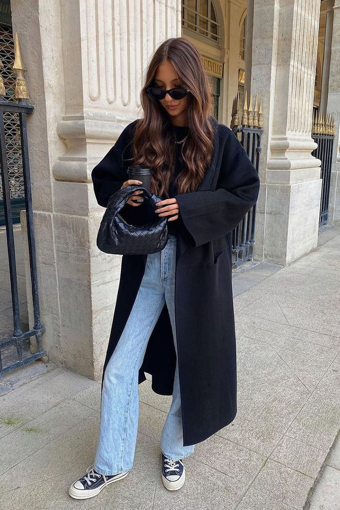 17 Casual Winter Outfits That Are So