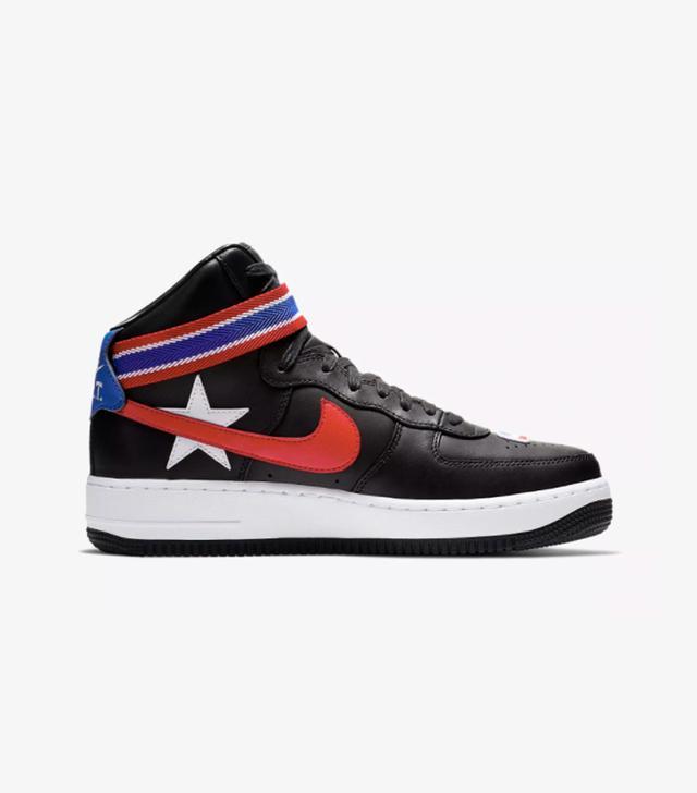 Nike Air Force 1 High x RT