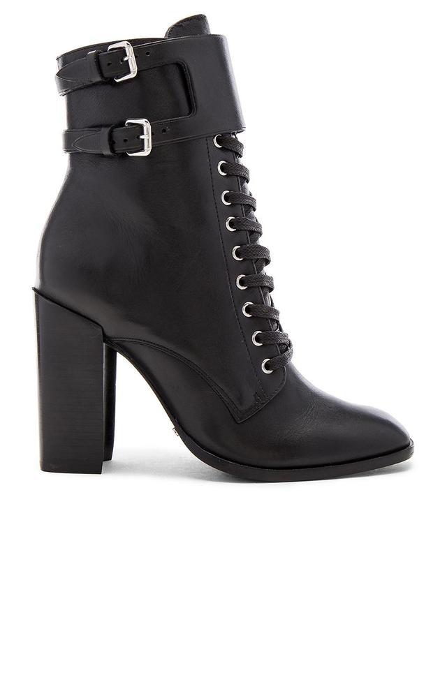 Makayla Boot