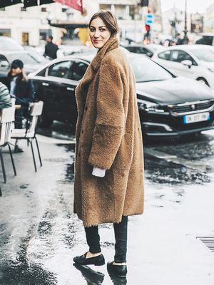 20 Affordable Coats That Look So Expensive