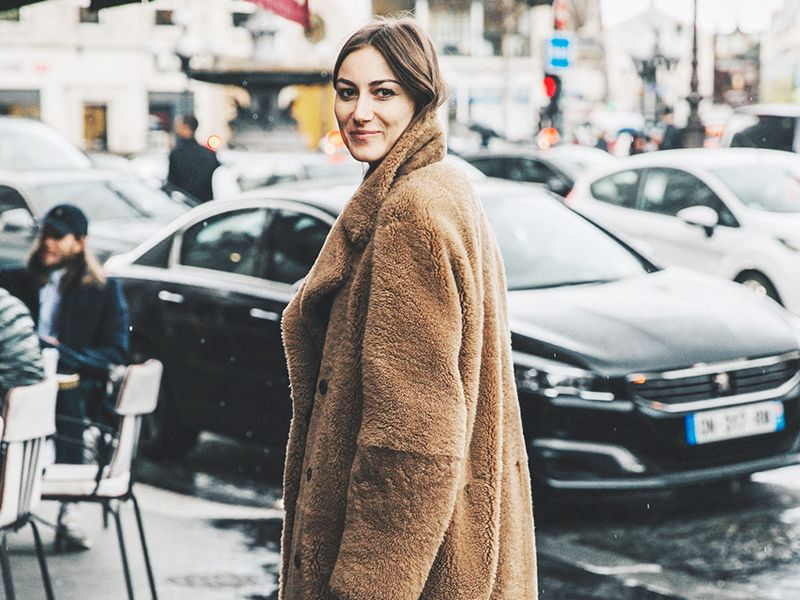 Blog mode, vetements fashion, fashion blog -20 Affordable Coats That Look So Expensive - 0