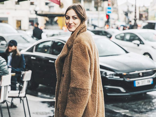 best affordable coats