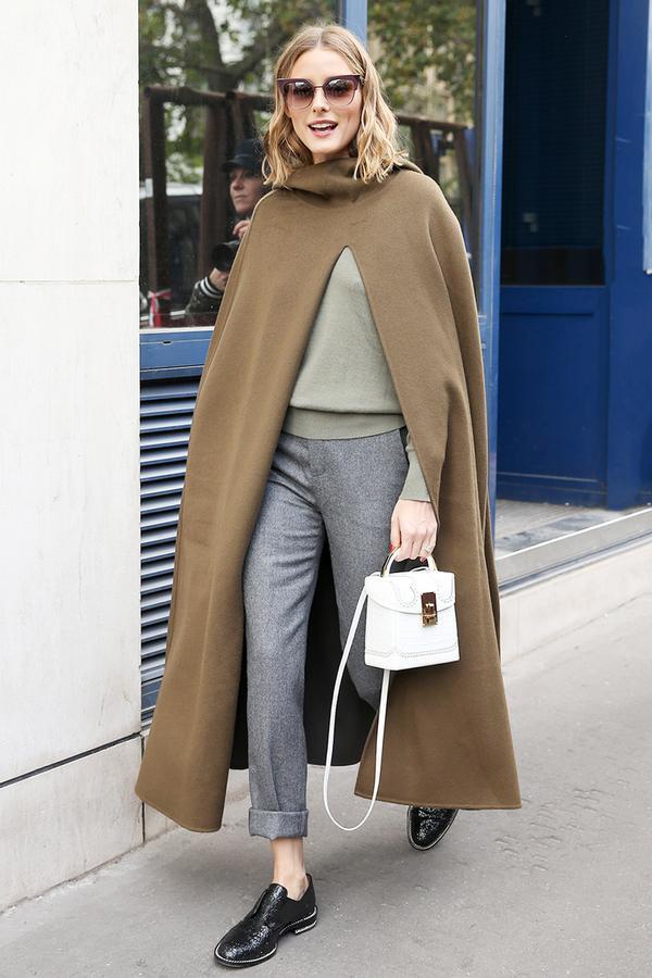 olivia palermo handbag