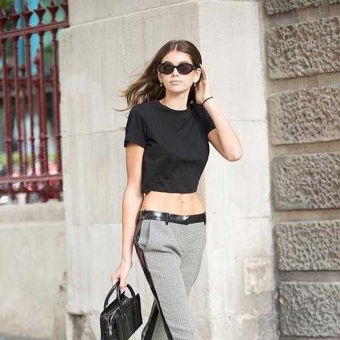 The Handbag Style 95% of Celebs Own