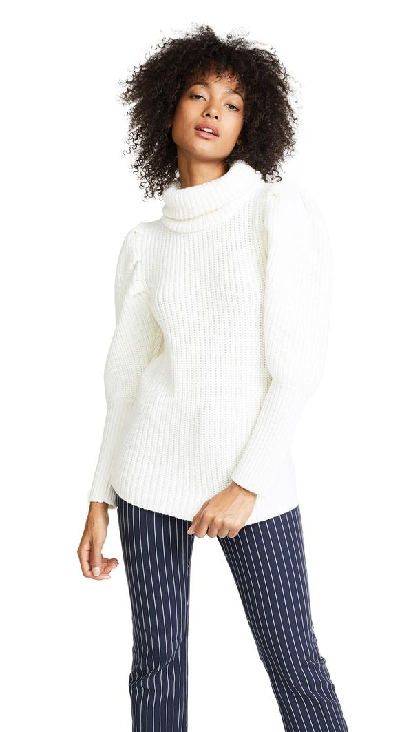Bill Sweater
