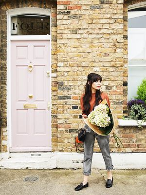 9 of the Best Flower Delivery Services That Make Sending Blooms a Breeze