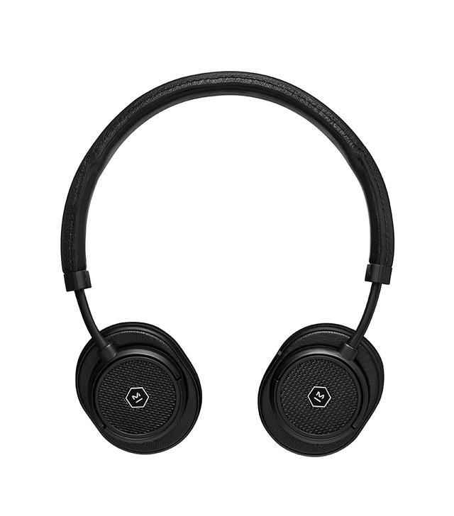 Master Dynamic MW50 Wireless On-Ear Headphones