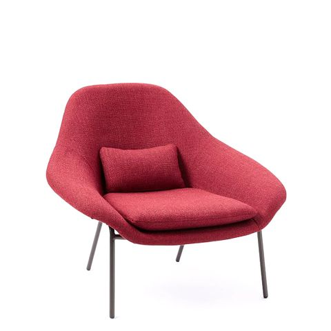 Icon Chair