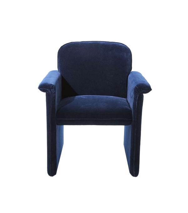 Morgan Lounge Chair