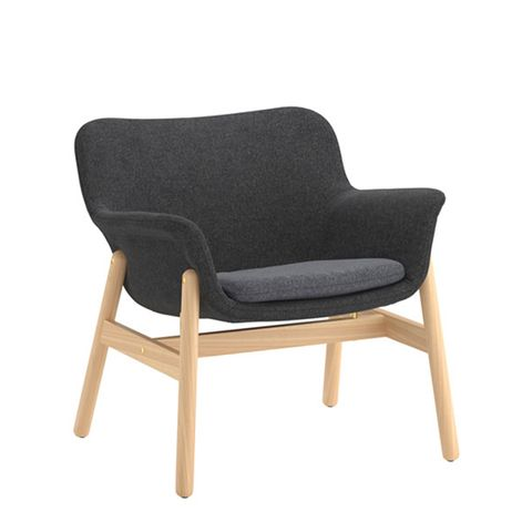Vedbo Chair