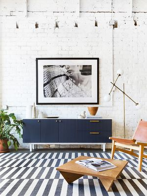 This Designer Collab Is Here to Elevate Your Favorite IKEA Finds