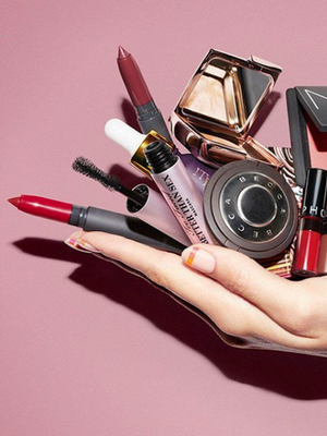 Here Are All of Sephora's Black Friday Deals (So Far)