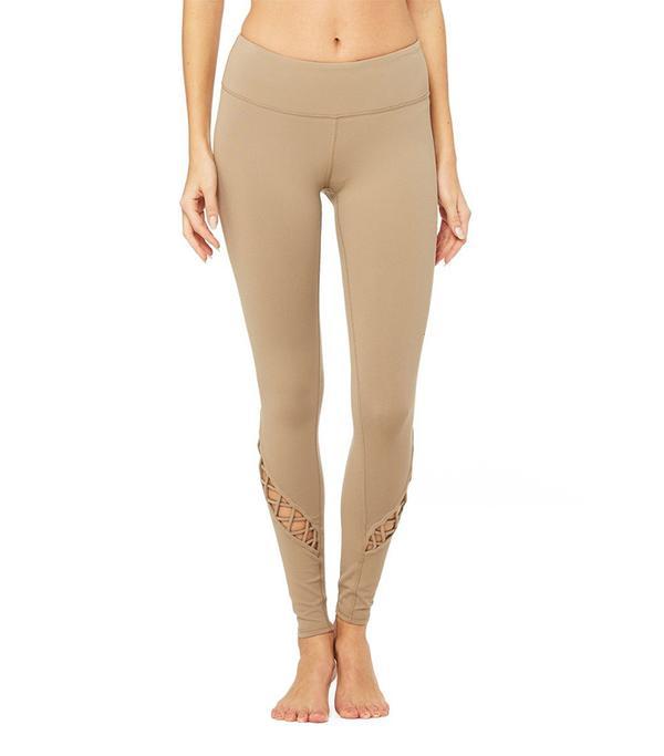 Alo Yoga Entwine Legging