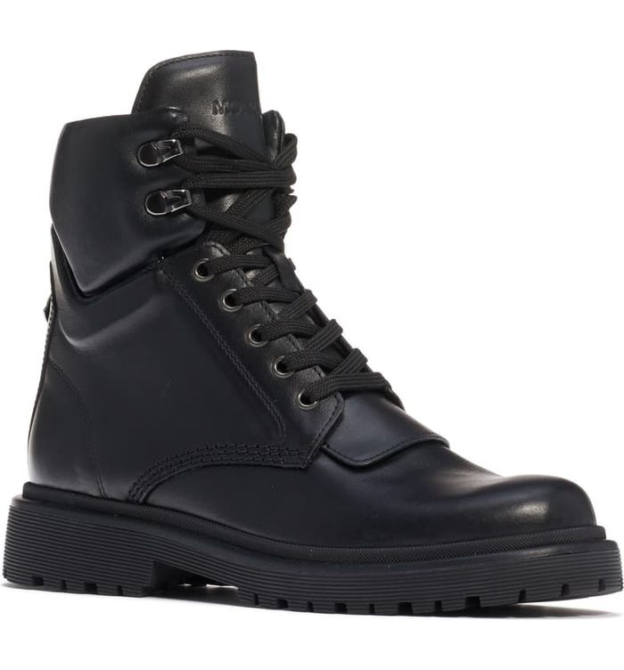 Boots 11 Want TryWho What Wear You'll With to Outfits Combat n0OkwP