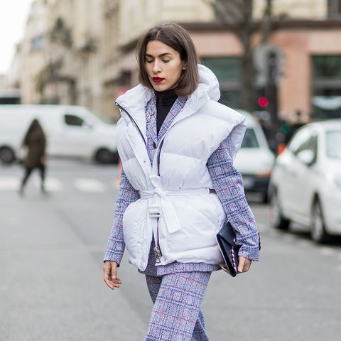 The One 2018 Trend You Can't Ignore