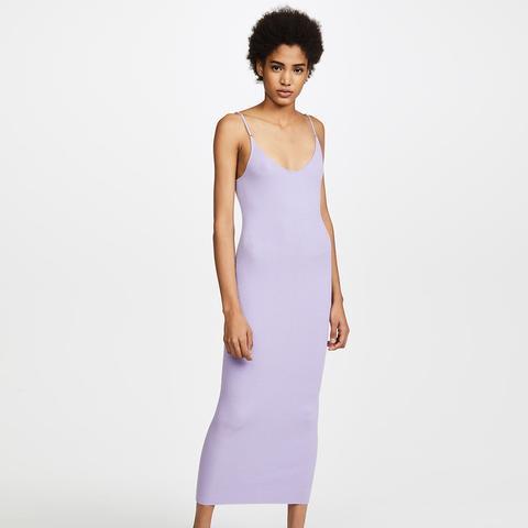 The Kim Dress