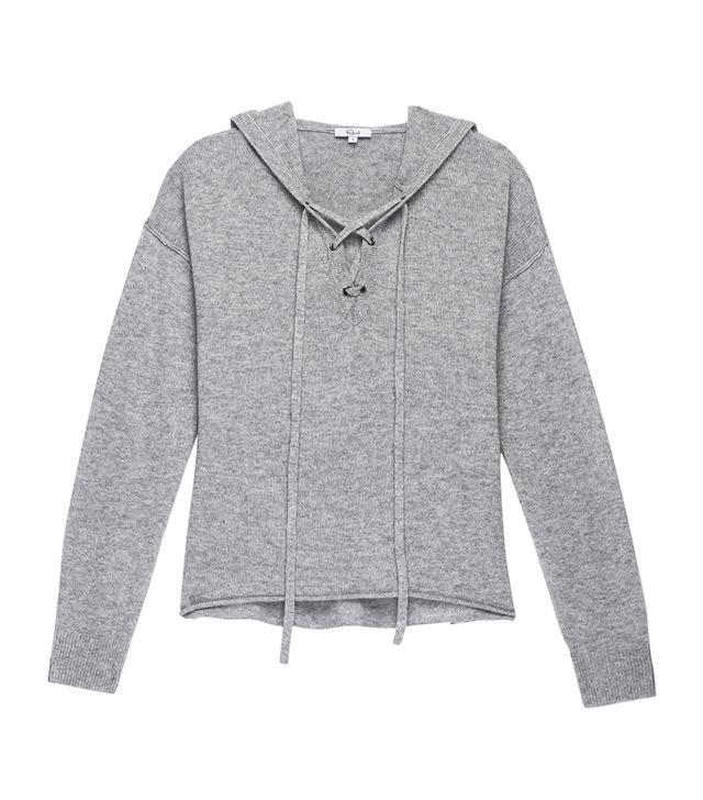 Rails Dakota Sweater