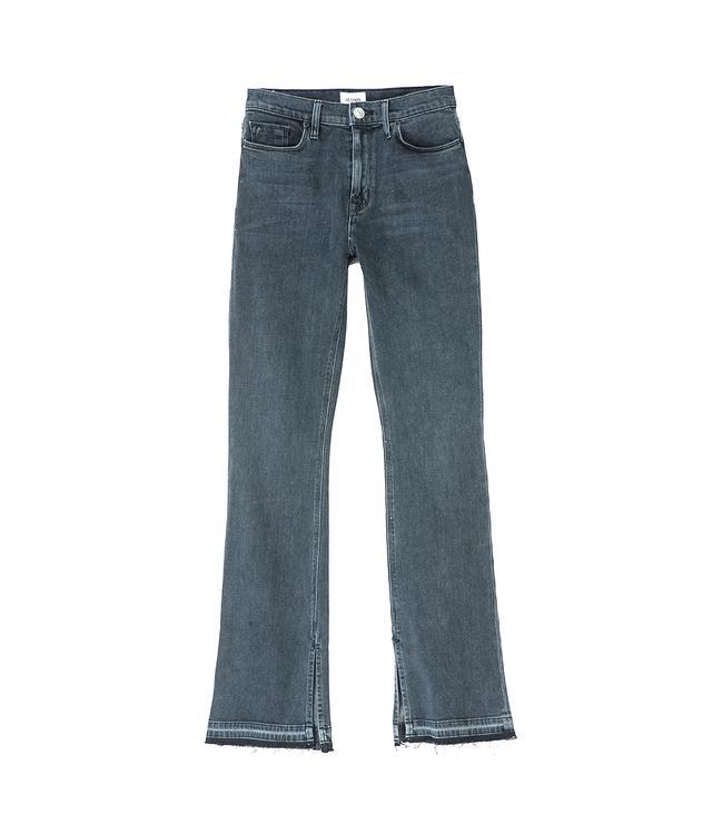 Hudson Heartbreaker High Rise Bootcut Jeans