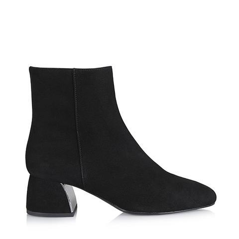Beeza Boots