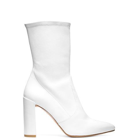 Clinger Boots
