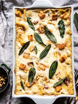7 Baked Pasta Recipes That Redefine Comfort Food