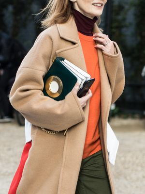 20 Stylish Work Outfits to Try This Winter