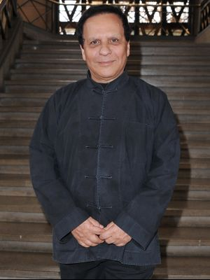 The Iconic Azzedine Alaïa Has Passed Away at 82