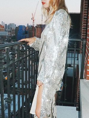 Outfits Worth Celebrating Your 21st Birthday In