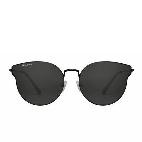 Women's Perverse Kia Sunglasses