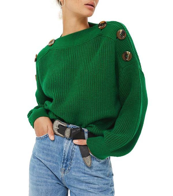 denim skirt outfits