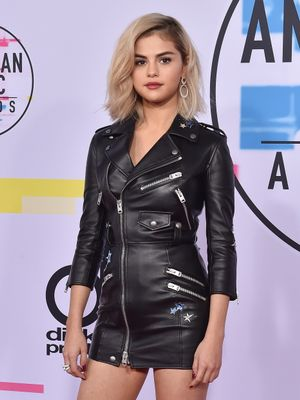 8 Perfect Party Outfits Selena Gomez Would Wear