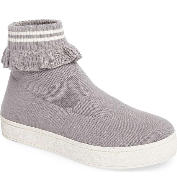 Cute Slip On Sneakers For 2018 Whowhatwear