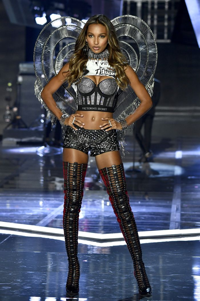 Victoria S Secret Fashion Show Air Date