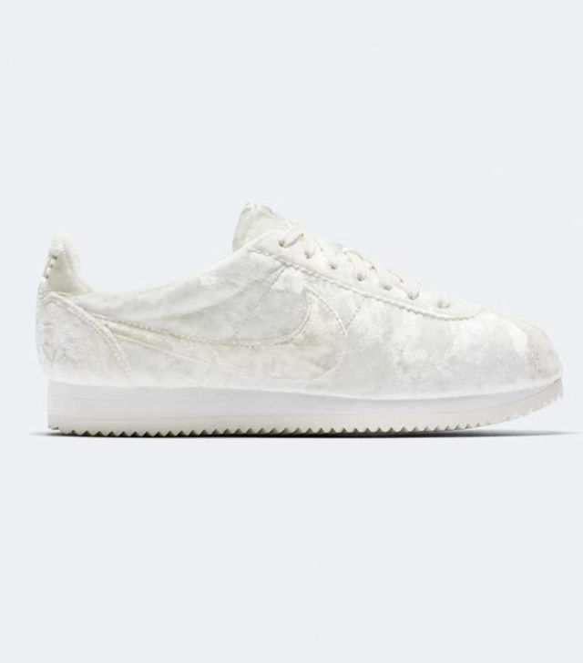 Nike Classic Cortez LX Sneakers
