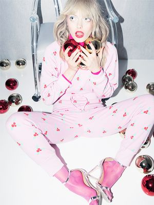 The Best Beauty Products With a Festive Scent