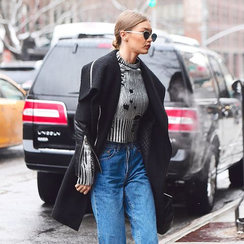 This Celeb-Approved Winter Trend Can Be Yours for $30