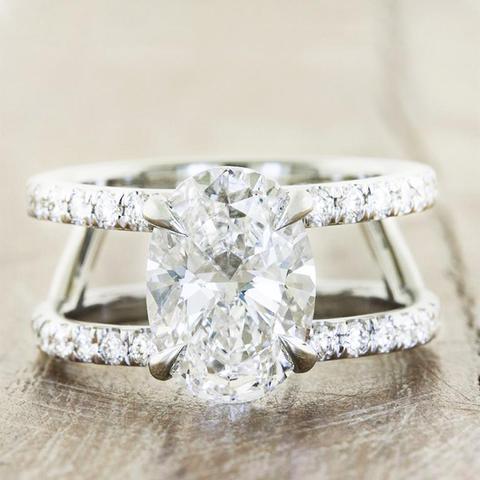 Chelsea Ring