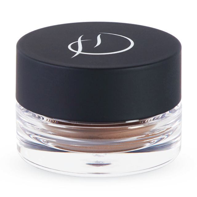 Hd brows: HD Brows Brow Creme