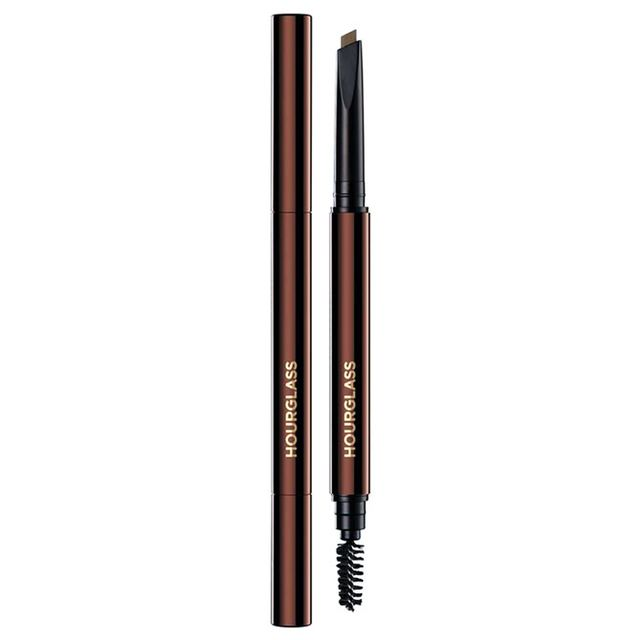Hd brows: Hourglass Arch Brow Sculpting Pencil