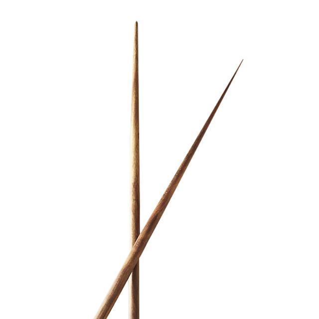 Peri Acacia Wood Chopsticks