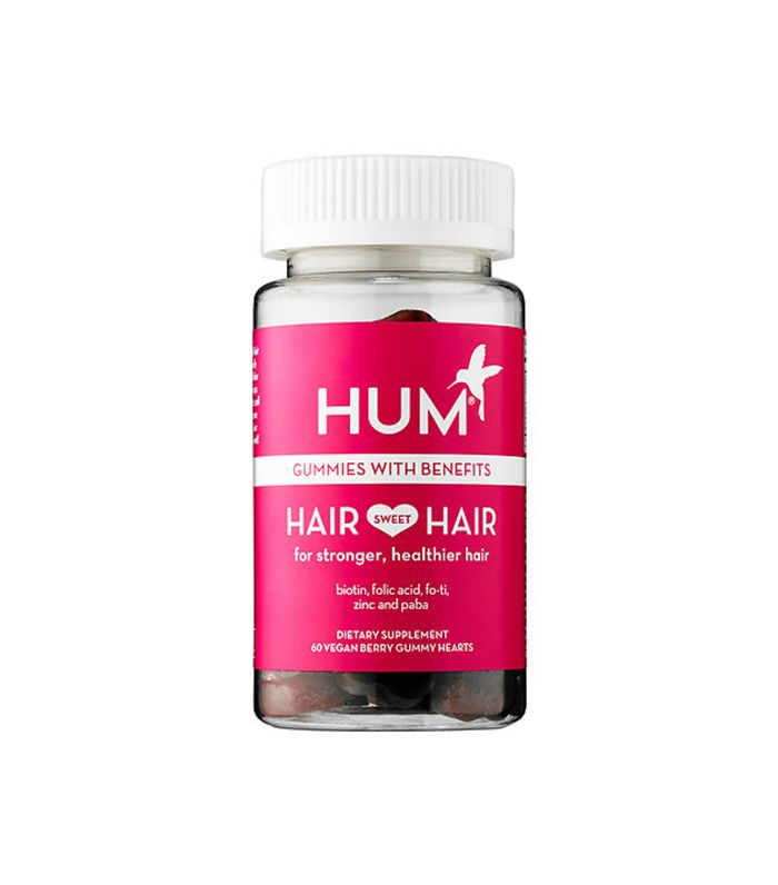 Hair Sweet Hair by Hum