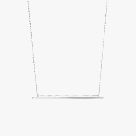 Grande Balance Necklace