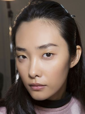 This $12 Japanese Moisturizer Has a Cult Following on Amazon