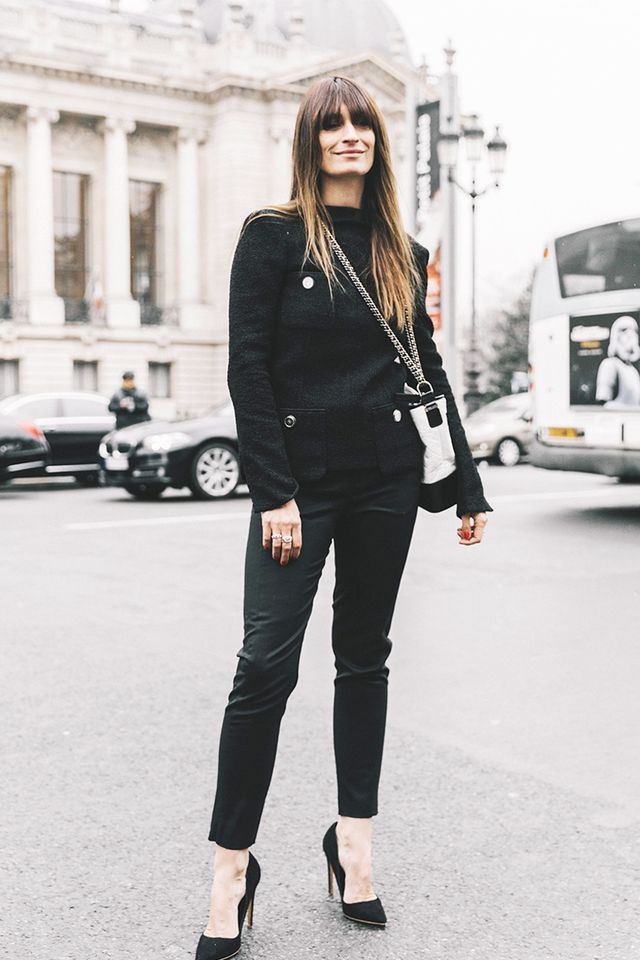 What to Wear on a Winter Date